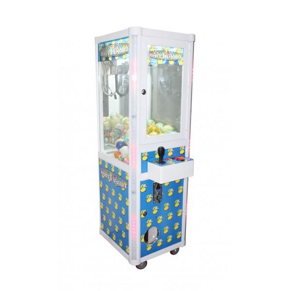 Oyuncak Kapma Makinası