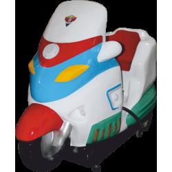 Kiddy Rider EKO 1
